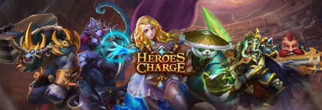 heroes-charge-hack